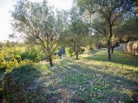 Location de vacances Auribeau sur Siagne Location de Vacances Maison Grasse