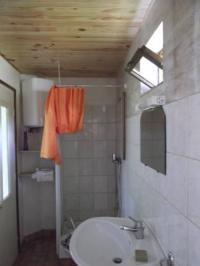 Gîte Pierres Petite maison au bord de l'eau