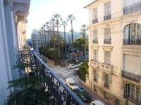 gite Beausoleil Luckey Homes Apartments - Rue Guiglia