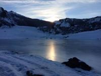 Location de vacances Ville en Sallaz Location de Vacances Les Terrasses du Mont Blanc