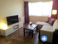 Location de vacances Itteville Location de Vacances Appartement 2 pièces Cosy à Evry