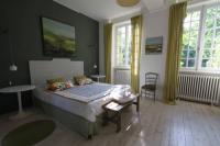 Location de vacances Le Minihic sur Rance Location de Vacances La Haute Flourie