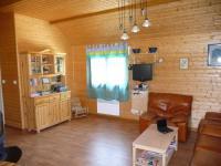 Location de vacances Fay en Montagne Location de Vacances Chalet les silenes