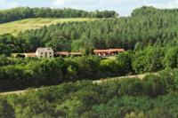 Location de vacances Bezolles Gîtes Les Vieux Chênes