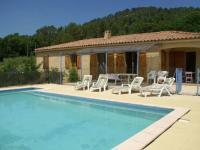 Location de vacances Camps la Source Location de Vacances Villa - Brignoles