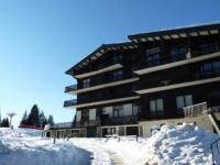 Gîte Haute Savoie Gîte Grizzly 4P
