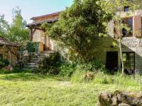tourisme Castels Orliac
