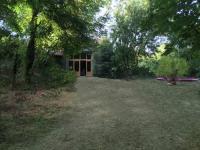Location de vacances Marcillac Lanville Location de Vacances Les Pieds Des Sables