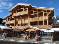 Gîte Haute Savoie Gîte Mont ChaRy