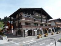 Gîte Haute Savoie Gîte Ederoc