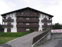 Gîte Rhône Alpes Gîte Helpel