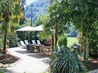 Location de vacances Salvagnac Cajarc Location de Vacances Villa Joie De Vivre