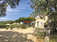tourisme Roussillon Villes-Sur-Auzon