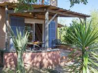 Location de vacances Poggio Mezzana Location de Vacances Pra S De La Plage Au Sud De Bastia