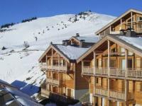 Gîte Haute Savoie Gîte Les Portes Du Grand Massif