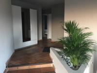 Location de vacances Boutenac Location de Vacances Villa Giuliani