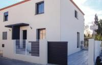 Gîte Torreilles Gîte Three-Bedroom Holiday Home in Saint Marie de la Mer