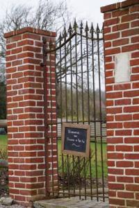 Location de vacances Saint Martin d'Hardinghem Location de Vacances Les Charmes du Petit Pré