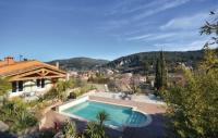 gite Bandol Three-Bedroom Holiday Home in Sollies Taoucas