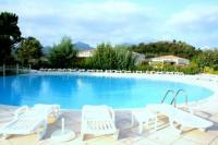 Gîte PACA Gîte Riviera Golf I