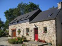 Location de vacances Plabennec GITE LE MOULIN DE LANGUIOUAS