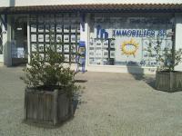 gite Longeville sur Mer AGENCE IMMOBILIER 85