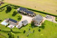 tourisme Saint Mathurin sur Loire GITE LA POIRE À LOUP