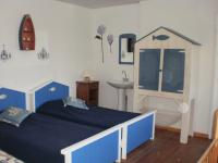 Gite Le Marinier-7-chambres-15-lits