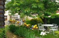 Location de vacances Flacey Location de Vacances La Licorne, maison à louer