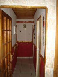 FLEUR DE SEL-couloir