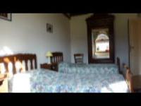 Gîte rural Le Village du Champ-chambre-a-lits