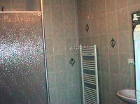MEUBLE M. BROCHET -salle-d-eau-bas