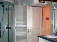MEUBLE M. BROCHET -salles-d-eau-etage