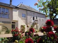 Location de vacances Auzouer en Touraine Gite Le Vanneau Huppé   12944