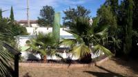 gite Roquebrune sur Argens Le Gite De Lyly