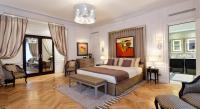 Hotel 5 étoiles Croissy sur Seine Villa - hôtel 5 étoiles Majestic