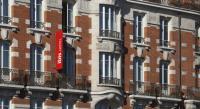 Hôtel Villariès Hotel Ibis Toulouse Gare Matabiau