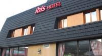 Hotel Ibis Aiguilles Hotel Ibis Briancon Serre Chevalier