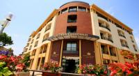 Hotel de luxe Salsigne hôtel de luxe Des Trois Couronnes