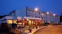 Hotel Holiday Inn Chécy Hotel Ibis Orléans Nord Saran