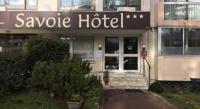 Hôtel Vulbens hôtel Savoie Hotel
