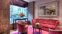 hotels Clichy Hotel Massena