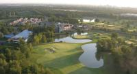 Hotel Sofitel Centre Les Portes De Sologne Golf And Spa