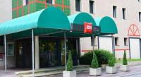 Hôtel Pouxeux Hotel Ibis Epinal Centre