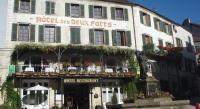 Hotel pas cher Franche Comté hôtel pas cher Des Deux Forts