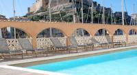 Hôtel Corse Hotel Solemare