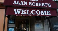 Hotel pas cher Cannes hôtel pas cher Alan Robert's