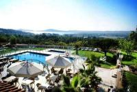Hôtel Conca Hotel U Paesolu