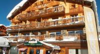 Hotel 3 étoiles Isère hôtel 3 étoiles Alp'azur