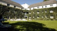 Hôtel Ingré hôtel Orléans Parc Hotel